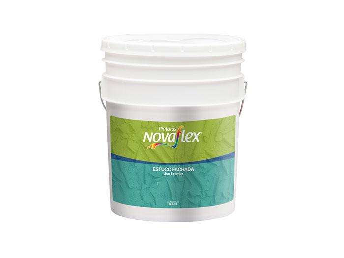 Novaflex Preparadores de Superficies